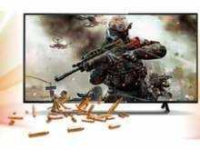 Ivao 40VAO14826 40 inch LED Full HD TV