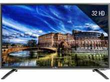 Jack Martin JML 3200 32 inch LED HD-Ready TV
