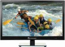 Konnect KT-19GL 18.5 inch LED HD-Ready TV