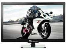 Konnect KT-22 22 inch LED HD-Ready TV