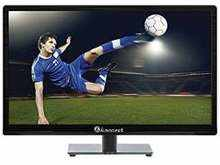 Konnect KT-24 24 inch LED HD-Ready TV