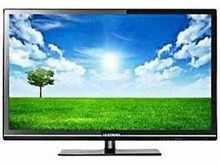 Le Dynora LD-2101 20 inch LED Full HD TV
