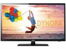 Le Dynora LD-3201 32 inch LED HD-Ready TV
