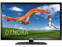 Le Dynora LD-4001