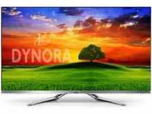 Le Dynora LD-5001MS