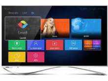 LeEco Super3 X65 65 inch LED 4K TV