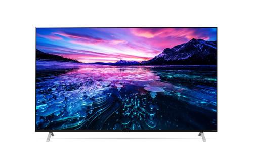 """LG 32"""" 32CS460 Commercial TV"""