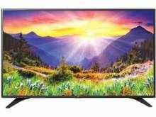 LG 43LH600T 43 inch LED Full HD TV