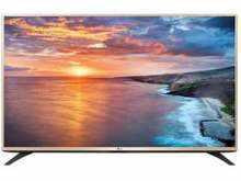 LG 49UF690T 49 inch LED 4K TV