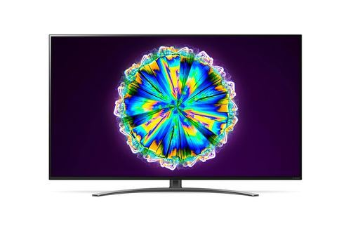"LG 55NANO863NA 55"" LED IPS Nanocell UltraHD 4K"