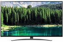 LG 55SM8600PTA 55 inch LED 4K TV