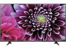 LG 55UF680T 55 inch LED 4K TV