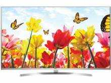 LG 55UH850T 55 inch LED 4K TV