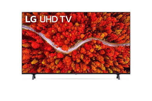 LG 55UP8000PUR