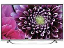 LG 65UF770T 65 inch LED 4K TV