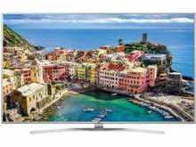 LG 65UH770T 65 inch LED 4K TV