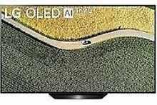LG UN73 65 (165.1cm) 4K Smart UHD TV 65UN7300PTC
