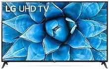 LG UN73 70 (177.8cm) 4K Smart UHD TV