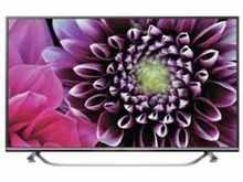 LG 79UF770T 79 inch LED 4K TV