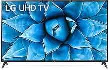 LG Nano91 86 (218.44cm) 4K NanoCell TV