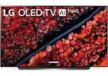 LG BX 65 (165.1cm) 4K Smart OLED TV OLED65BXPTA