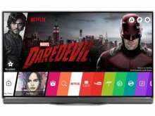 LG OLED65E6T 65 inch OLED 4K TV