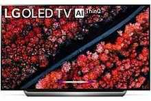 LG OLED77C9PTA 77 inch OLED 4K TV