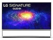LG ZX 88 (223.52cm) 8K SIGNATURE OLED TV OLED88ZXPTA