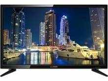 Lloyd L24BC 24 inch LED HD-Ready TV