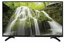 LLOYD LED Television 80 cm(L32H2M0QX (N))
