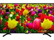 Lloyd L40FGP 40 inch LED Full HD TV