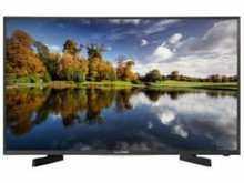 Lloyd L40FIK 40 inch LED Full HD TV