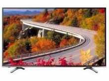Lloyd L48UKT 48 inch LED 4K TV