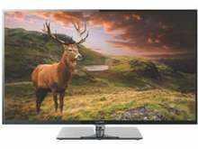 Lloyd L50N 50 inch LED Full HD TV