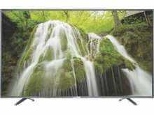 Lloyd L50UHD 50 inch LED 4K TV