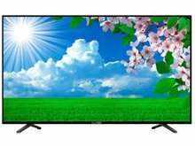 Lloyd L58B01FK220 58 inch LED Full HD TV