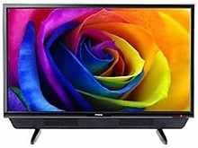 MarQ 24VNSHDM 24 inch LED HD-Ready TV