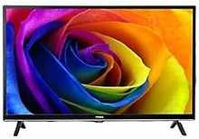 MarQ 32VNSHDM 32 inch LED Full HD TV