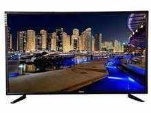 Melbon ITV40FHDLED 40 inch LED Full HD TV