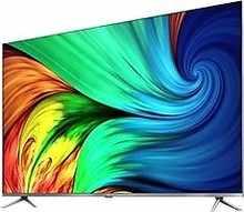 Mi MI TV 5