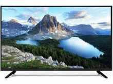 Micromax 20E8100HD 20 inch LED HD-Ready TV