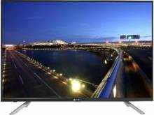 Micromax 40Z7550FHD 40 inch LED Full HD TV