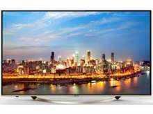 Micromax 50Z9999UHD 50 inch LED 4K TV