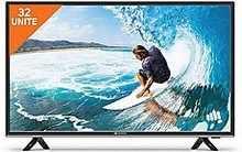 Micromax 81 cm (32 inches) HD Ready LED TV 32T8361HD (Black)