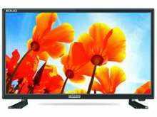 Mitashi MiDE022v16 22 inch LED Full HD TV