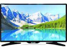 Mitashi MIDE032V10 32 inch LED HD-Ready TV