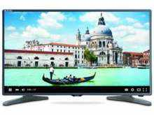 Mitashi MiDE050v02 50 inch LED Full HD TV