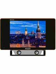 Mitashi MiE017v15 17 inch LED HD-Ready TV