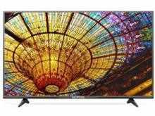 Morgan M2410 24 inch LED Full HD TV