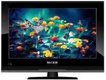 Nacson NS1715 16 inch LED HD-Ready TV